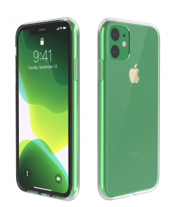 Hadinas Silicone Case for iPhone 11/11 Pro/11 Pro Max