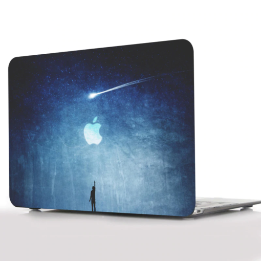 Color Bless Pro Case for MacBook 1