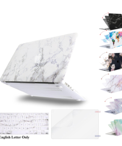 MOSISO Hard Cover Case for MacBook
