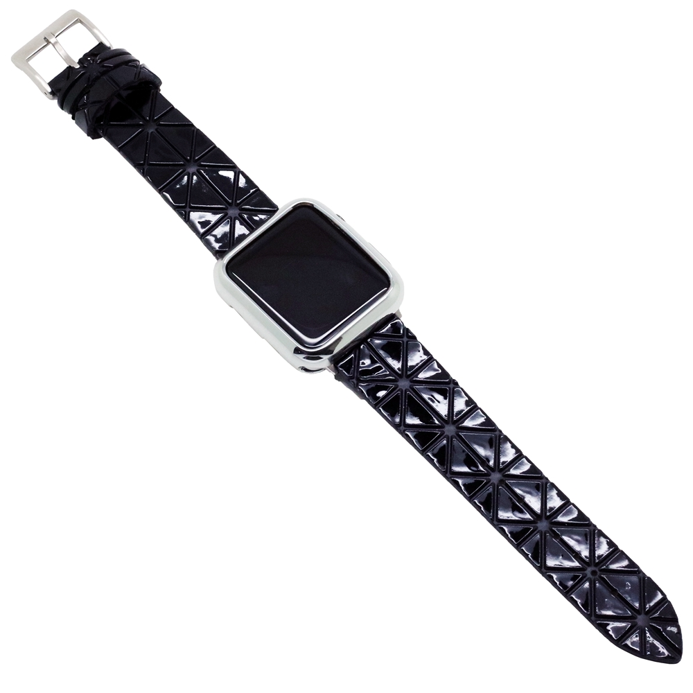 Geometrical Band for Apple Watch 79