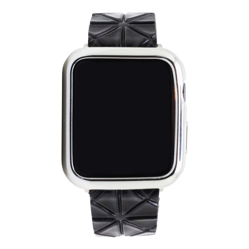 Geometrical Band for Apple Watch 75