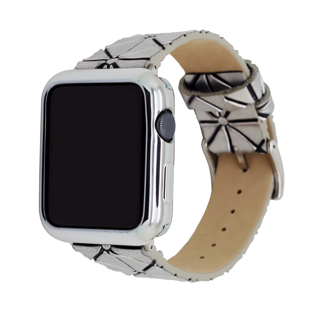 Geometrical Band for Apple Watch 63