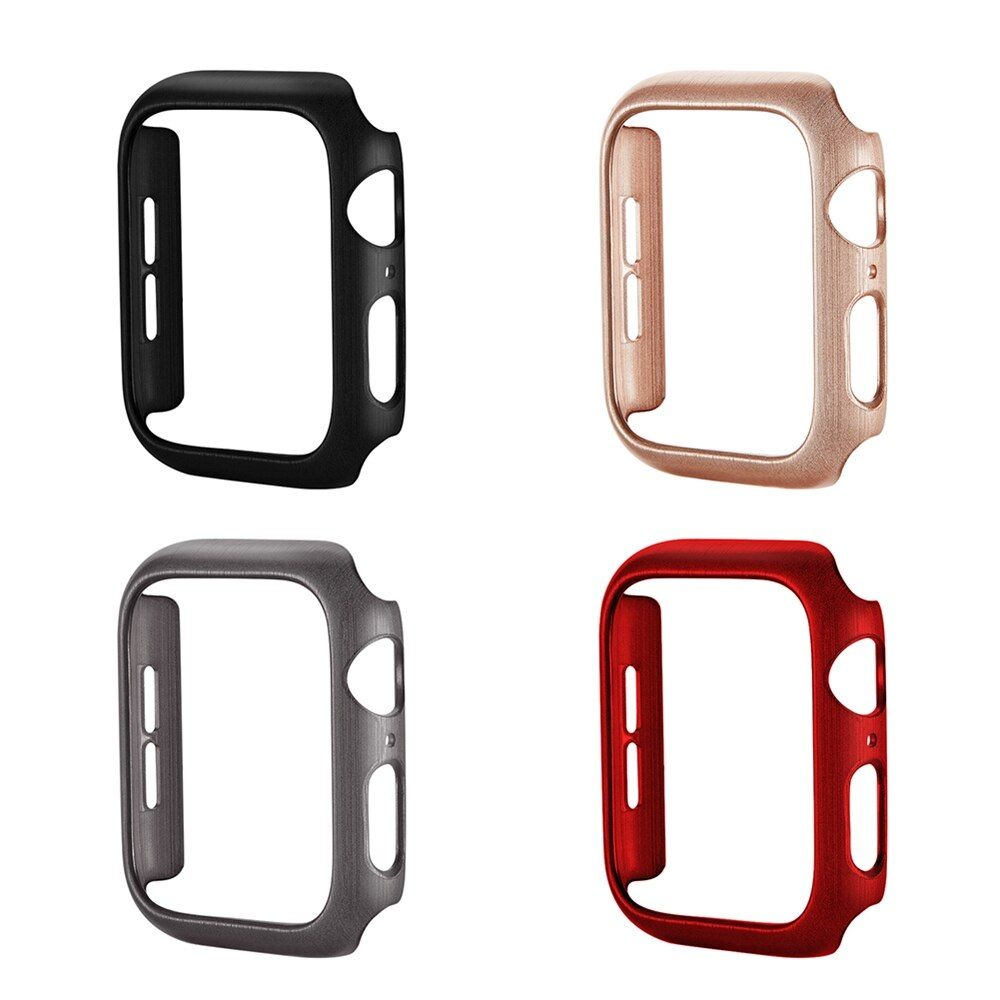 Ultra Thin Case for Apple Watch 30