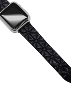 Geometrical Band for Apple Watch 5