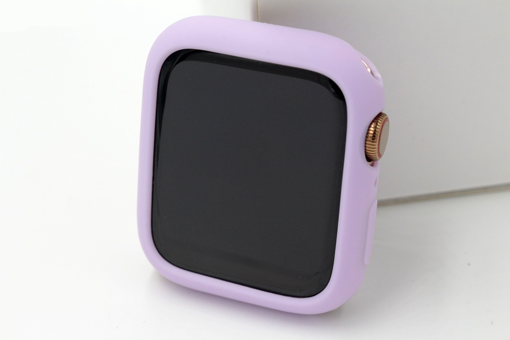 Bumper Case for Apple Watch 37