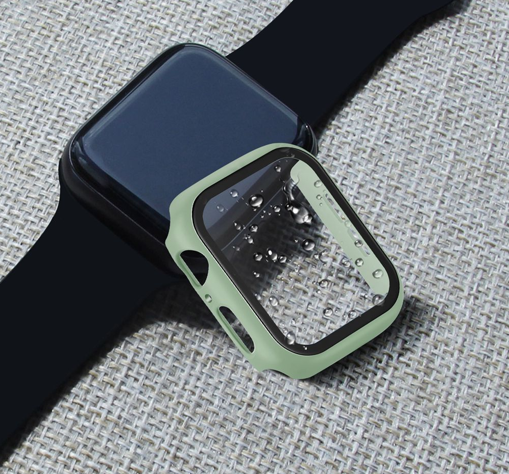 Matte Hard Case for Apple Watch 32