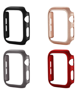 Ultra Thin Case for Apple Watch 3