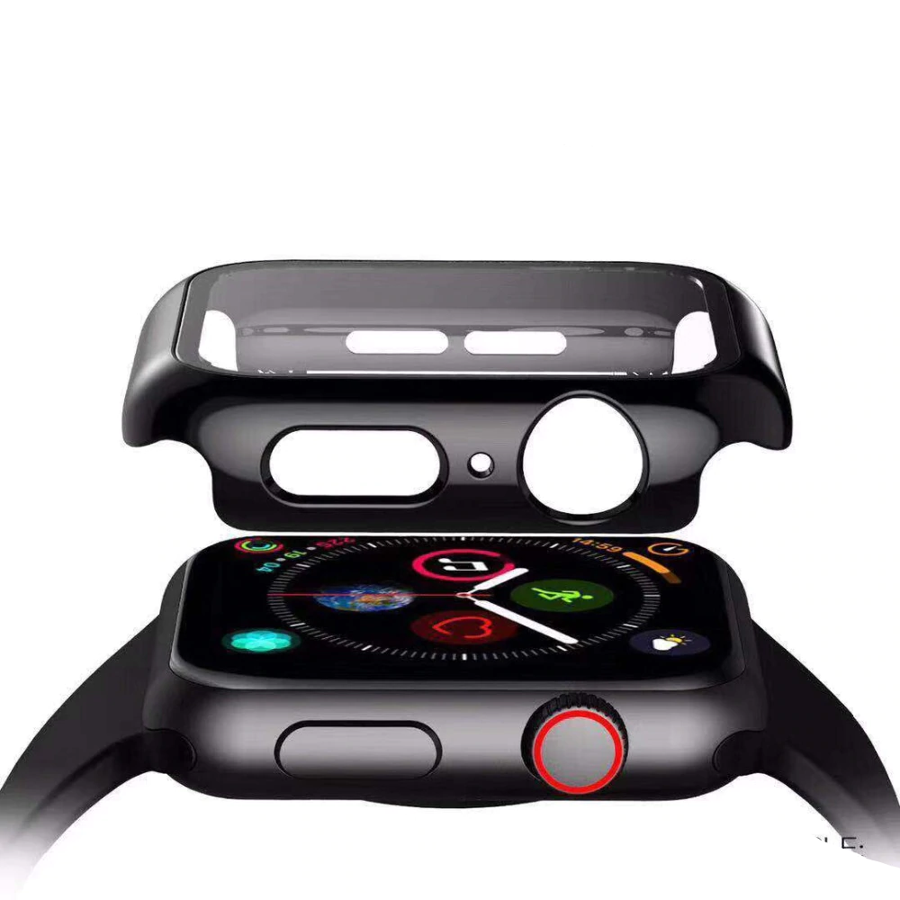 Protector Case for Apple Watch 43