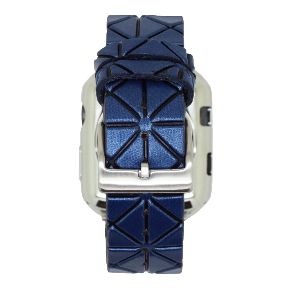 Geometrical Band for Apple Watch 59