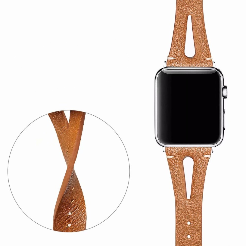 Slim Fit Band for Apple Watch 87