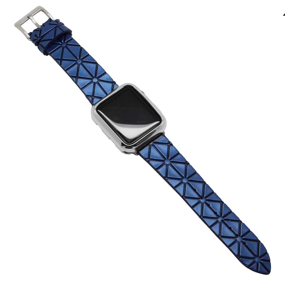 Geometrical Band for Apple Watch 81