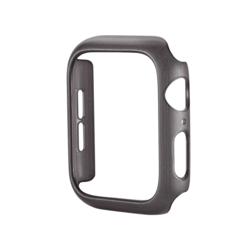 Ultra Thin Case for Apple Watch 4