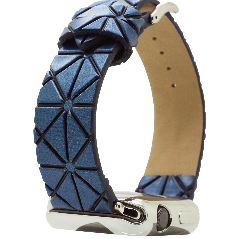 Geometrical Band for Apple Watch 62