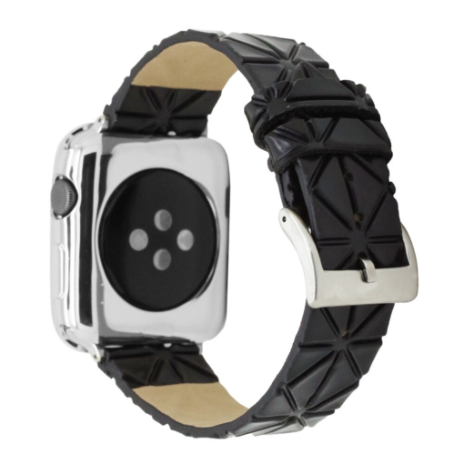 Geometrical Band for Apple Watch 4