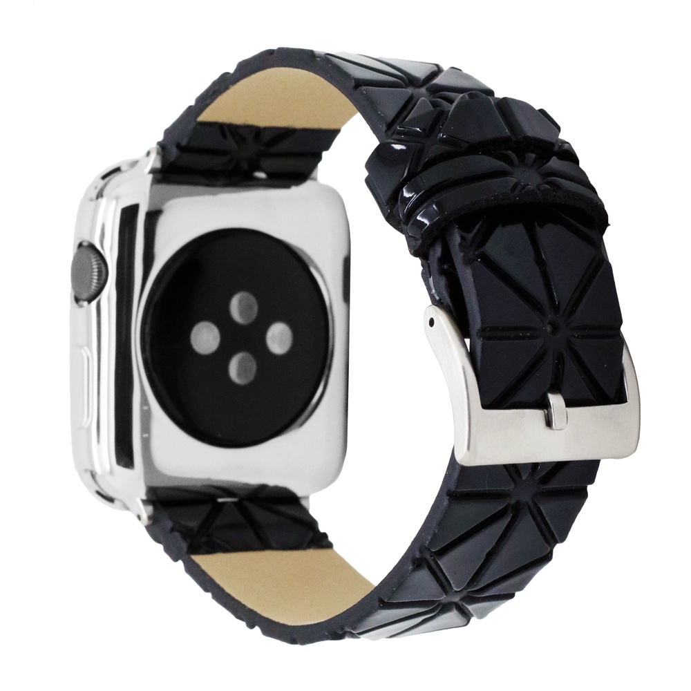 Geometrical Band for Apple Watch 69