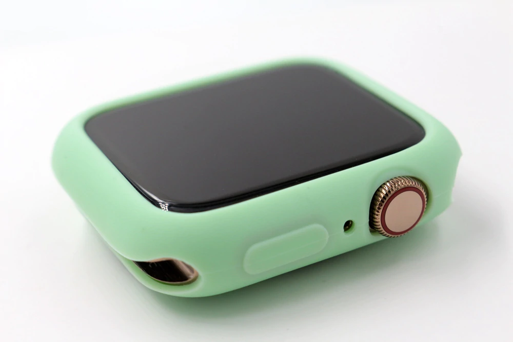 Bumper Case for Apple Watch 39