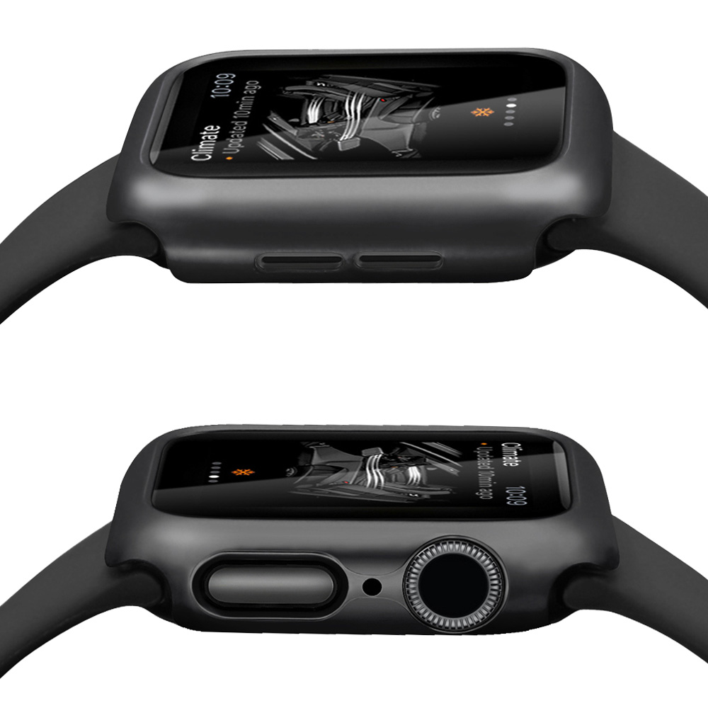 Perfect Case for Apple Watch 16