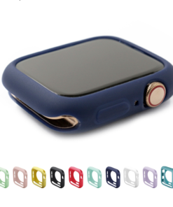 Bumper Case for Apple Watch