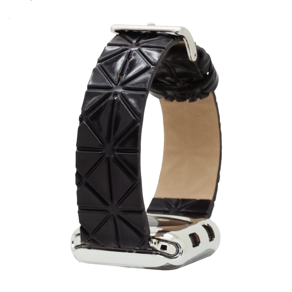 Geometrical Band for Apple Watch 76