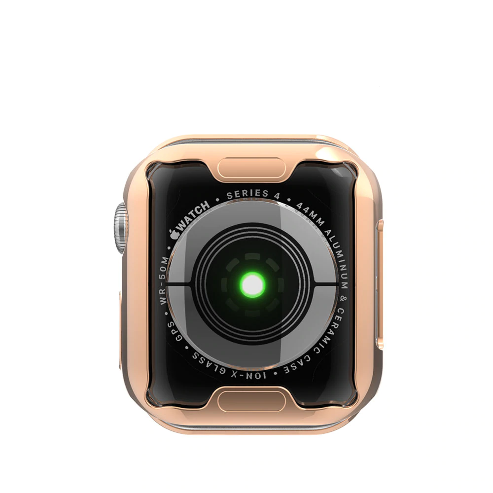 360 Slim Case for Apple Watch 17