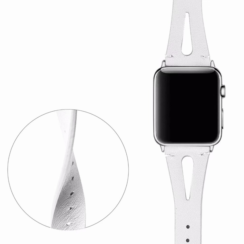 Slim Fit Band for Apple Watch 95