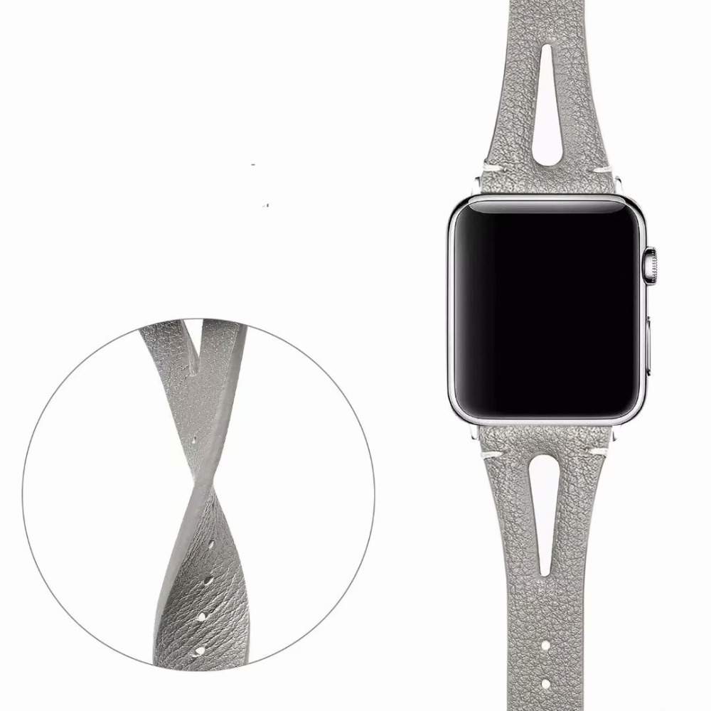 Slim Fit Band for Apple Watch 99