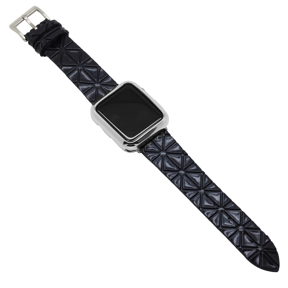 Geometrical Band for Apple Watch 83