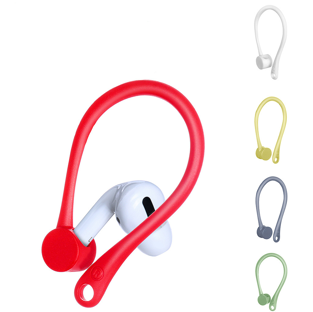 Anti-Lost Earhooks for AirPods Pro 25