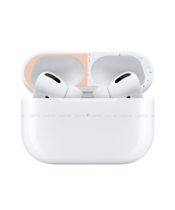 Skin Box Dust Guard for AirPods Pro 3