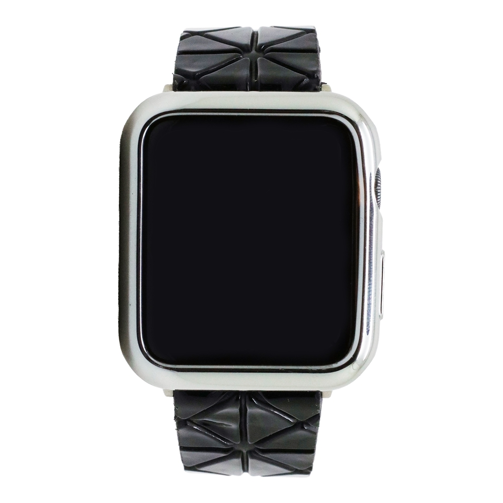Geometrical Band for Apple Watch 71