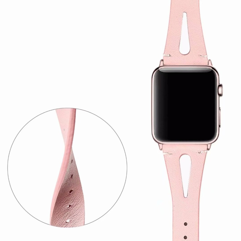 Slim Fit Band for Apple Watch 91