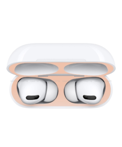 Skin Box Dust Guard for AirPods Pro 4