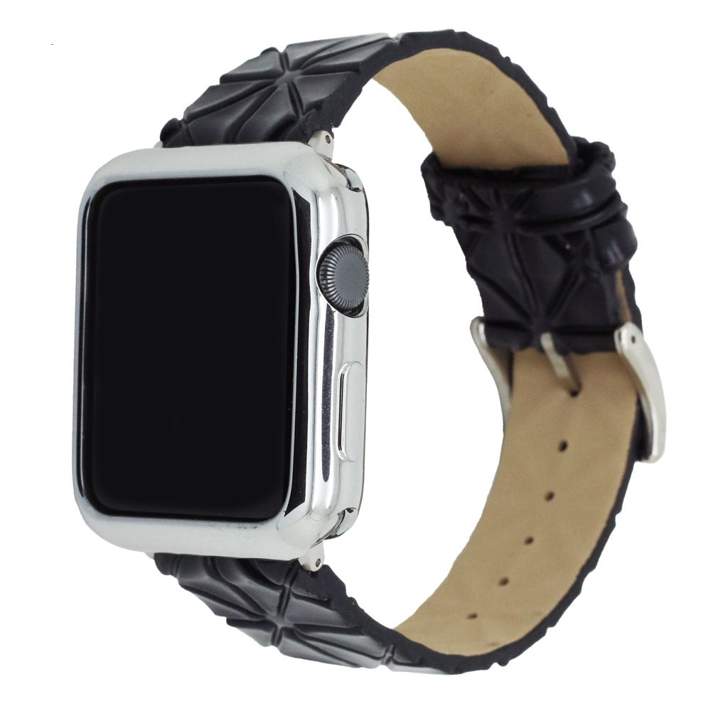 Geometrical Band for Apple Watch 72