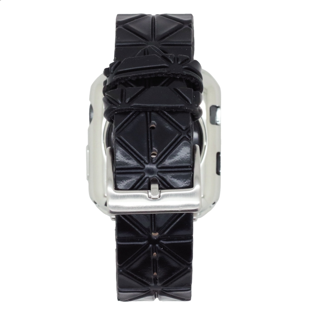 Geometrical Band for Apple Watch 74