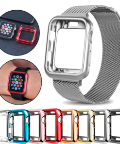 ProBefit Case for Apple Watch