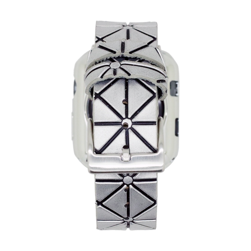 Geometrical Band for Apple Watch 65