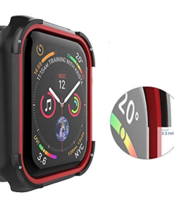 Nike Style Case for Apple Watch 2