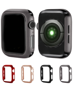 Ultra Thin Case for Apple Watch