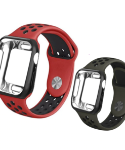 Correa Watch Band for Apple Watch