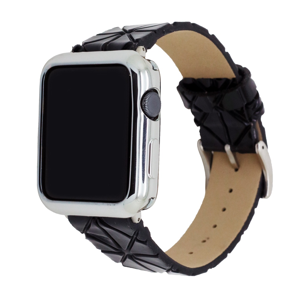 Geometrical Band for Apple Watch 68