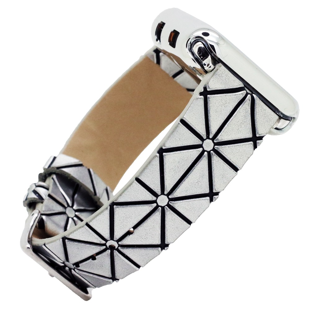 Geometrical Band for Apple Watch 67