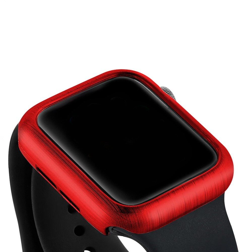 Ultra Thin Case for Apple Watch 35