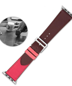 Serilabee Band for Apple Watch 2