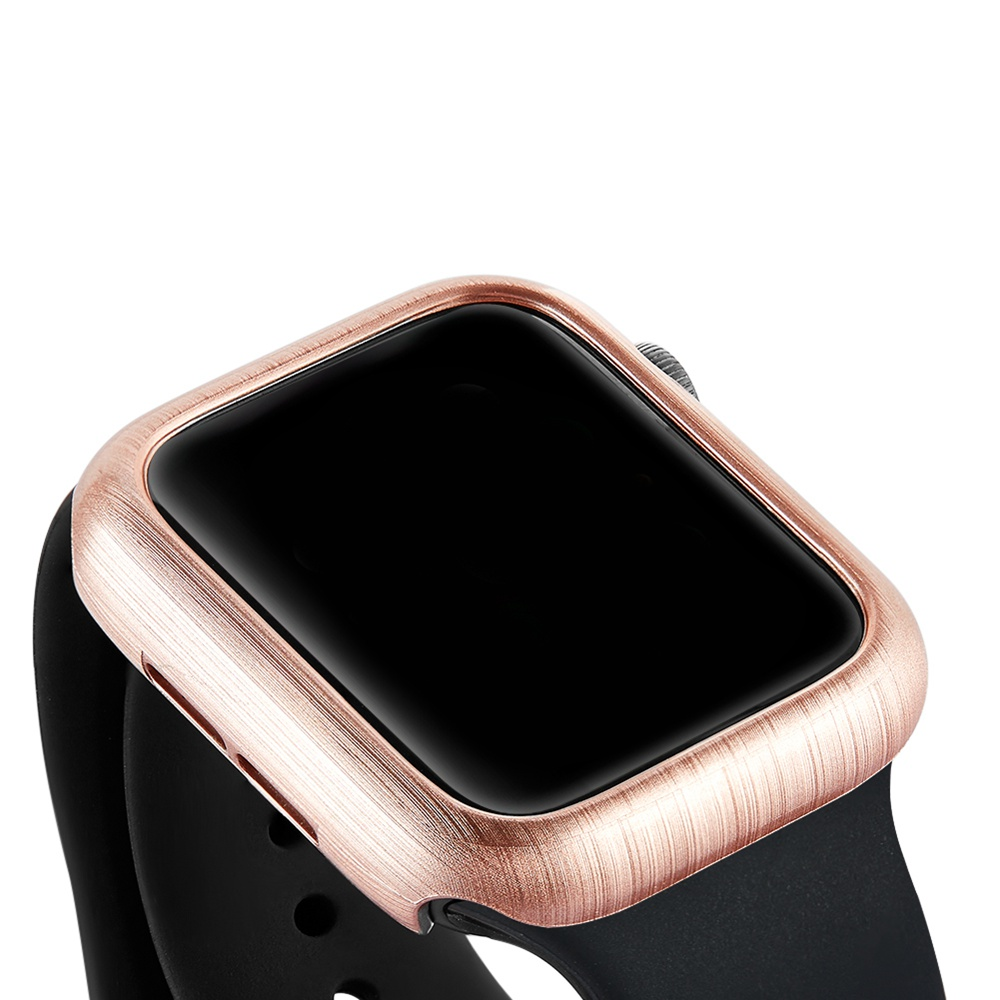 Ultra Thin Case for Apple Watch 37