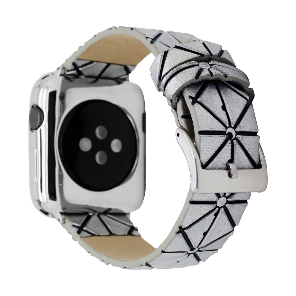 Geometrical Band for Apple Watch 64