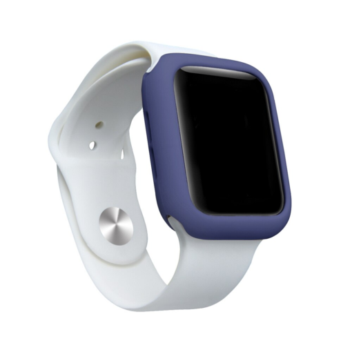 Bumper Case for Apple Watch 5