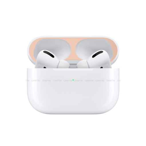 Skin Box Dust Guard for AirPods Pro 2