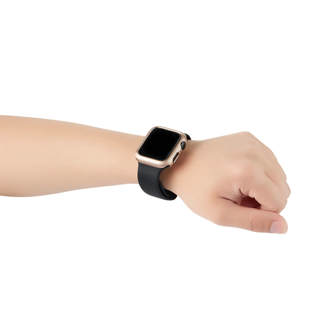 Ultra Thin Case for Apple Watch 42