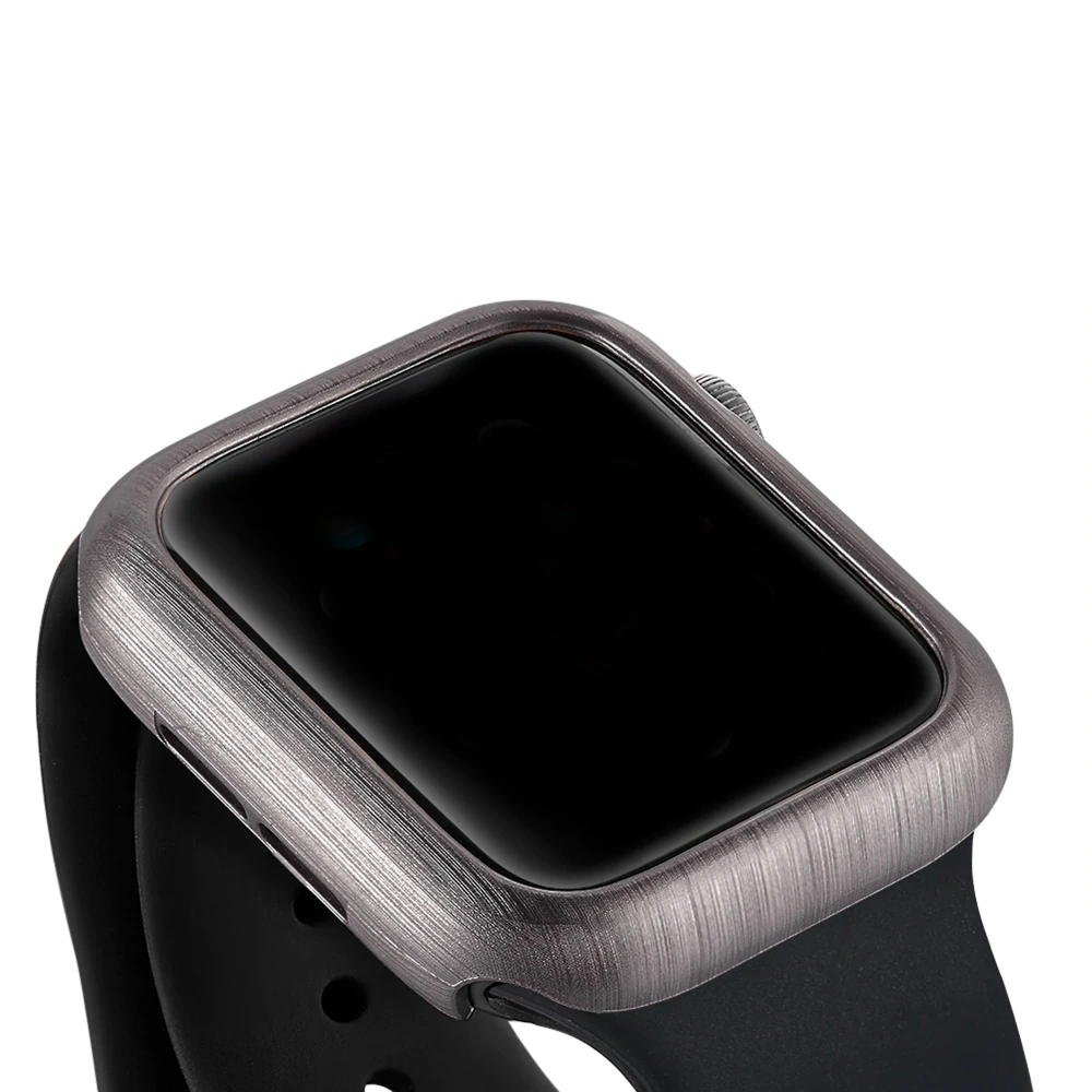 Ultra Thin Case for Apple Watch 33