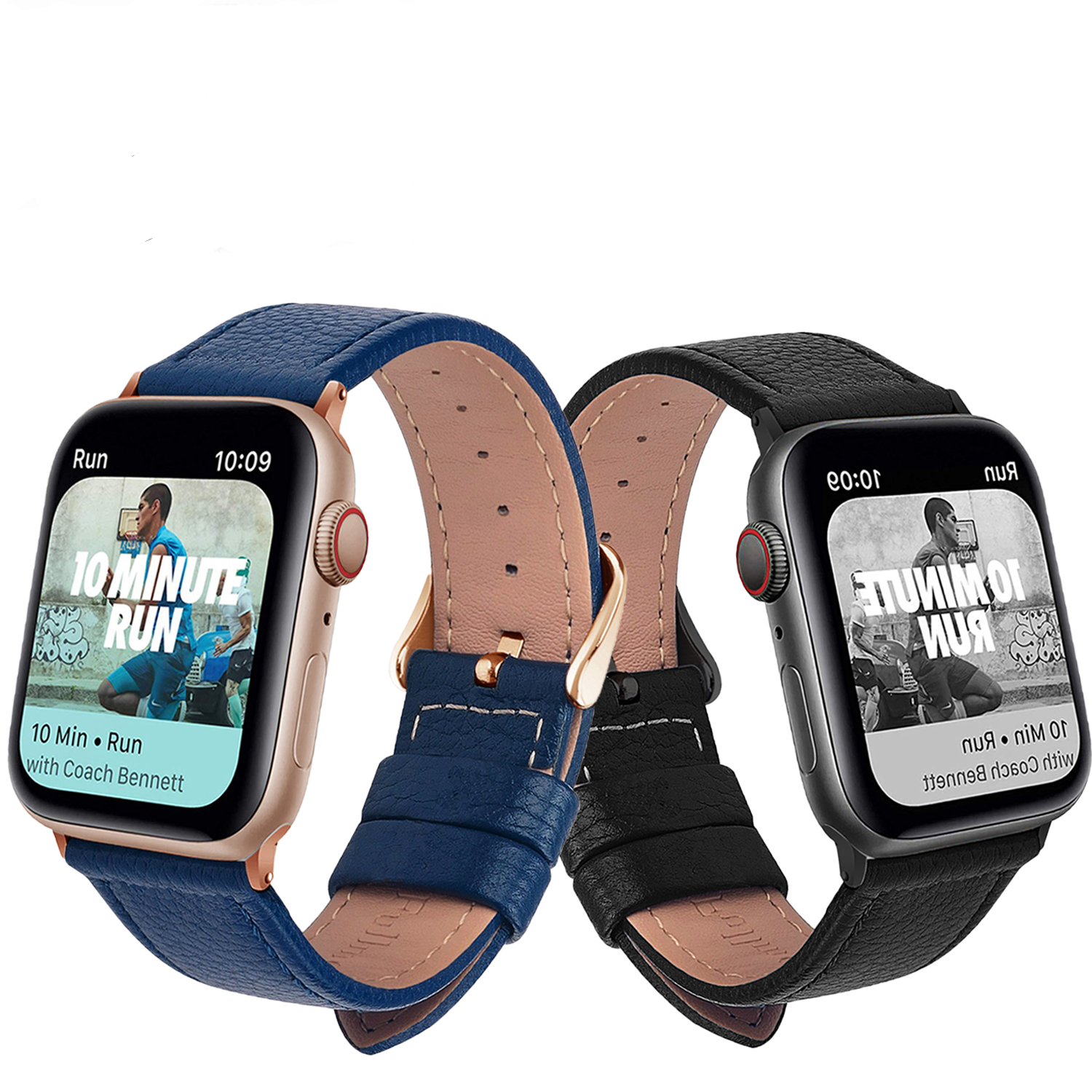 Eastar Band for Apple Watch 23